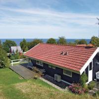 Hotel Pictures: Holiday home Bølshavn, Svaneke