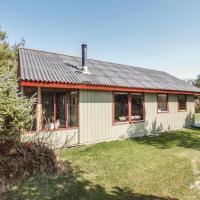 Hotel Pictures: Holiday home Hvide Sande 5, Bjerregård