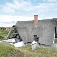 Hotelfoto's: Holiday home Hvide Sande 34, Bjerregård