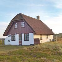 Hotelfoto's: Holiday home Hvide Sande 52, Bjerregård