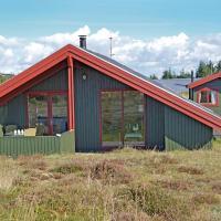 Hotel Pictures: Holiday home Dortheasvej Hvide Sande I, Bjerregård