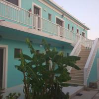 Zdjęcia hotelu: Cleopatra, Laganas