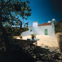 Horta de Torrejais