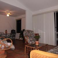 酒店图片: Marbella, Pampatar