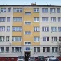 Hotellbilder: Studio Apartment in Ustka, Ustka