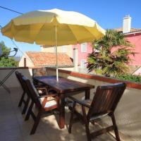 Zdjęcia hotelu: Apartment Nerezine 8049a, Nerezine