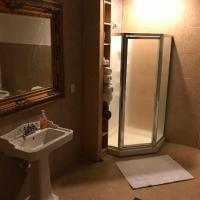Hotellbilder: J&K Suites, Freeport