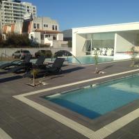 酒店图片: Nunes Suite La Serena, Coquimbo