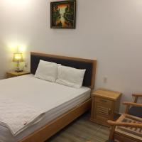 Фотографии отеля: Aroma Hotel and Spa, Дуонг-Донг