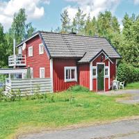 Photos de l'hôtel: Holiday home Halasjövägen Trensum II, Svarvaremåla