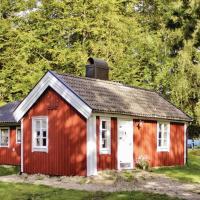 Photos de l'hôtel: Holiday home Lilla Skärsnäs Unnaryd, Unnaryd