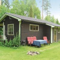Photos de l'hôtel: Holiday home Karsnäs Unnaryd, Unnaryd