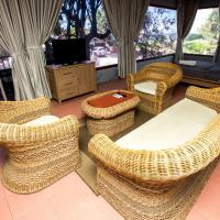 Zdjęcia hotelu: Aquatica Dive Resort, Dili