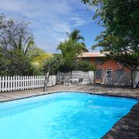Hotelfoto's: Casa Kubler, Puerto Ayora