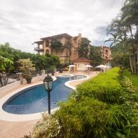 Hotel Pictures: Los Sueños Bella Vista 8A by Dream Makers, Herradura
