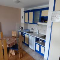 Hotelfoto's: Apartment Despot, Zlatibor