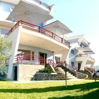 Hotelbilleder: Diamond Beach Residence Hotel, Durrës