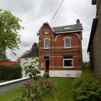 Fotos del hotel: Gîte de Dri le Mont, Bertrix