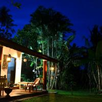 Hotel Pictures: Aknara Rest, Weligama