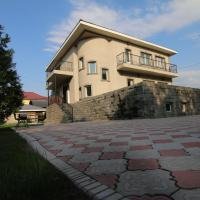 Hotellbilder: Little Castle, Almaty