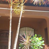 Hotel Pictures: Saudosa Maloca, Pampulha