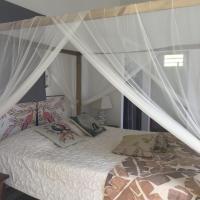 Hotellbilder: Les Gîtes de CASITA, Grand-Bourg