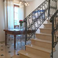 Hotelbilleder: Maison A. Premier, Forte dei Marmi