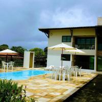 Hotel Pictures: Apartamento Itapuama, Cabo de Santo Agostinho