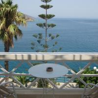 Φωτογραφίες: Melas Apartments , Άγιος Νικόλαος