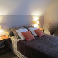 Hotel Pictures: Chambres à Pourville, Pourville-sur-Mer
