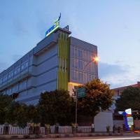 Hotelfoto's: PrimeBiz Tegal, Tegal
