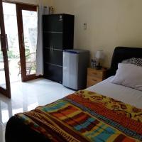 Zdjęcia hotelu: Beto Guesthouse, Kalasan