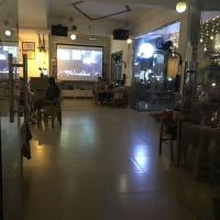 Hotel Pictures: Red Bean Hostel, Shaoguan