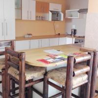 Hotellikuvia: Okapeleki 51B, Windhoek