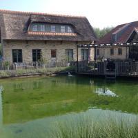 Photos de l'hôtel: BB-hof ter boone, Kapelhoek