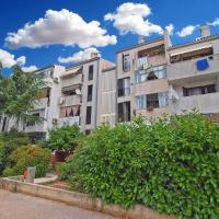 Fotos de l'hotel: Apartments Alija 1475, Fažana