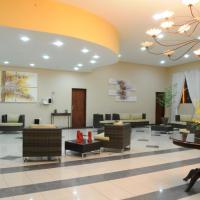 Hotel Pictures: Resort Recanto do Teixeira All Inclusive, Nazaré Paulista