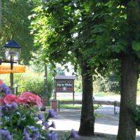 Hotel Pictures: Hotel Up de Birke, Ladbergen