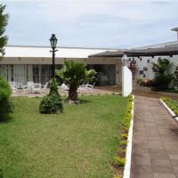 Hotel Pictures: Villablanca Hotel, Soledade
