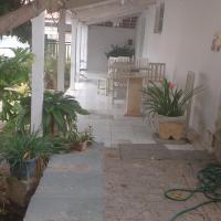 Hotel Pictures: Umari Hotel, Salgueiro