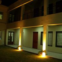 Hotel Pictures: Urbana Hotel, Cordoba