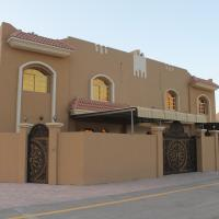 Hotel Pictures: Al Yaqeen, Khasab
