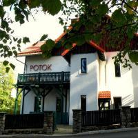 Hotellikuvia: Dom Potok, Karpacz