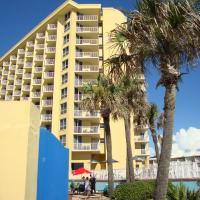 Hotelbilder: Ocean Breeze Club Hotel, Daytona Beach