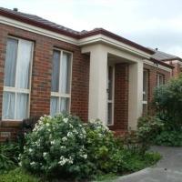 Fotos del hotel: Ivanhoe home for Female, Heidelberg Austin Melbourne, Melbourne