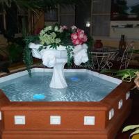 Hotellbilder: Hotel y Cabinas el Sueño, Tilarán