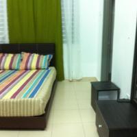 Fotografie hotelů: Haniezz Homestay, Bandar Puncak Alam