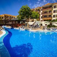 Фотографии отеля: BalconDelMar, Коста-дель-Силенцио