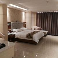 Hotel Pictures: Hainan Bofulai Hotel, Wanning
