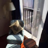 Hotellbilder: Lejia Boutique Serviced Apartments, Shenzhen